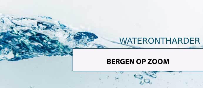 waterontharder-bergen-op-zoom-4616