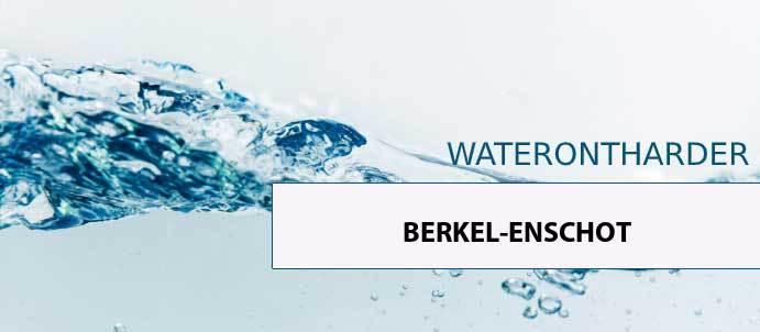 waterontharder-berkel-enschot-5057