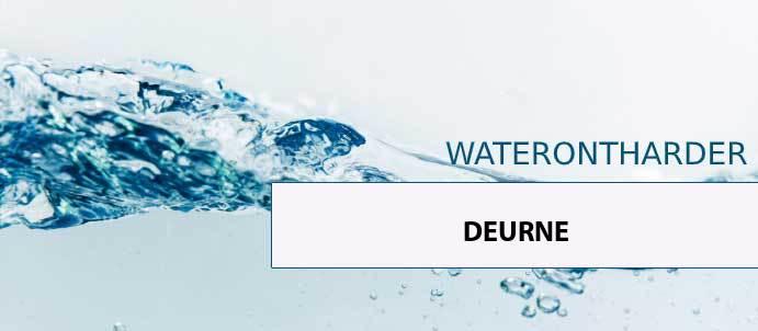 waterontharder-deurne-5753