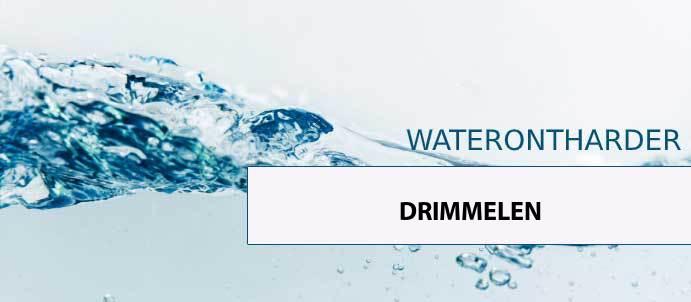 waterontharder-drimmelen-4924