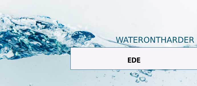 waterontharder-ede-6715