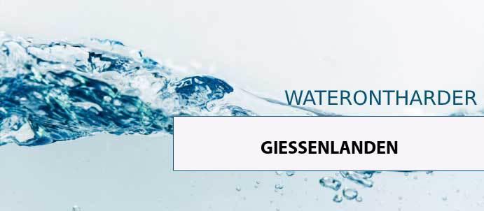 waterontharder-giessenlanden-3381