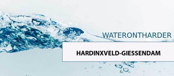 waterontharder-hardinxveld-giessendam-3372