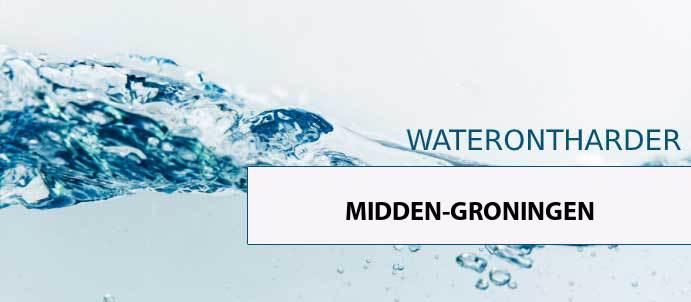 waterontharder-midden-groningen-9636