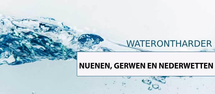 waterontharder-nuenen-gerwen-en-nederwetten-5671