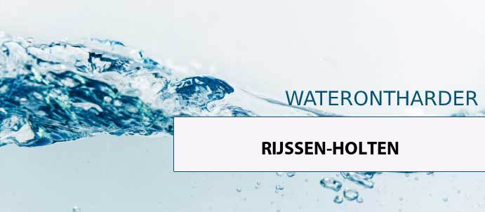 waterontharder-rijssen-holten-7461