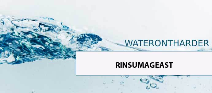 waterontharder-rinsumageast-9105