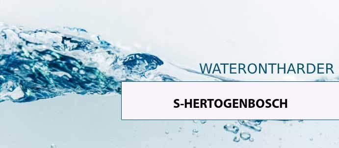 waterontharder-s-hertogenbosch-5222