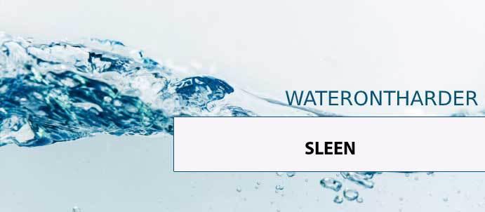 waterontharder-sleen-7841