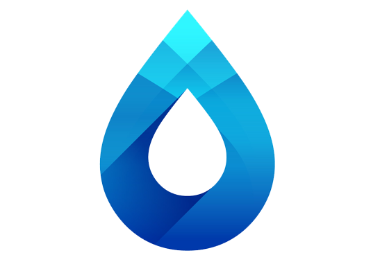 waterontharders icon